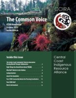ccira-newsletter-2