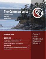 ccira-newsletter-3