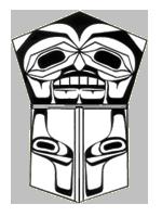 Heiltsuk logo