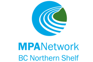 MPA Network BC Northern Shelf