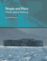 People and Place - Marine Spatial Planning