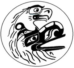 Wuikinuxv Logo