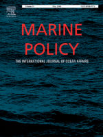 Marine Policy Journal